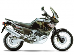 XRV 750 Africa Twin