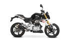 SPEEDPRO COBRA Hypershots S2 1-1 full system BMW G 310 R