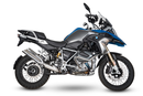 SPEEDPRO COBRA Hypershots XL BMW 1250 GS LC + Adventure